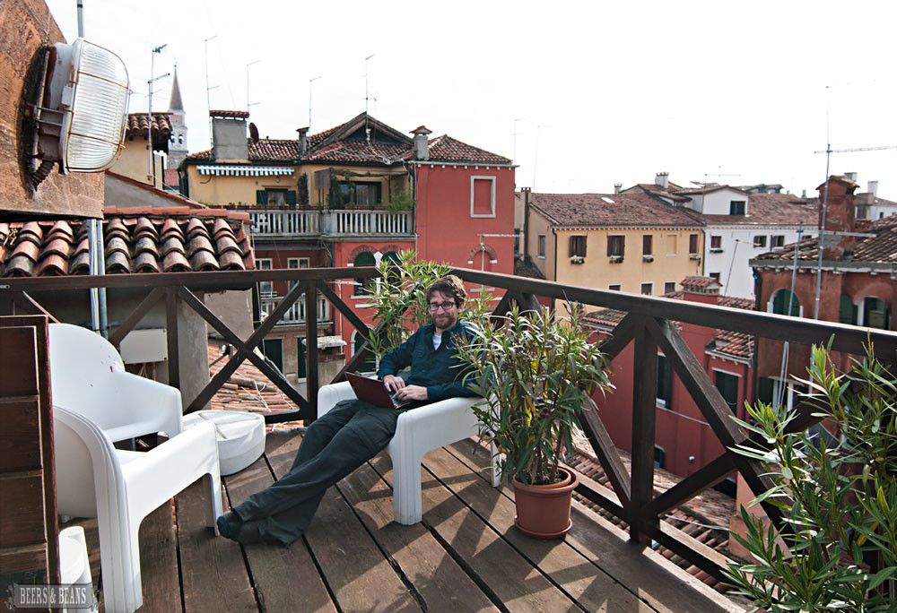 Rent-a-Venice-Apartment-16-sfb