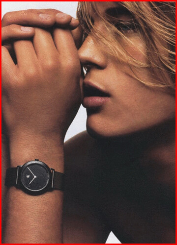 Travis-Fimmel-modelo-Calvin-Klein