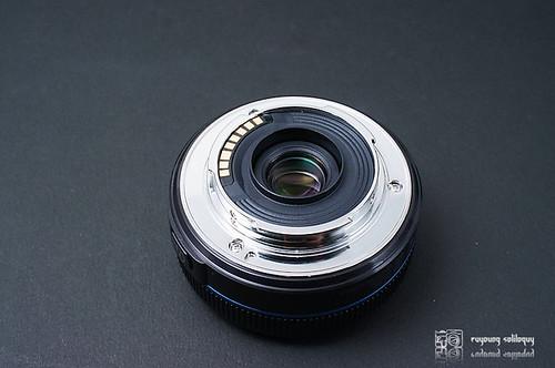 Samsung_NX200_16mm_intro_05