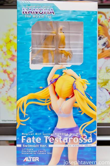 FateSwimsuitAlterWM-4