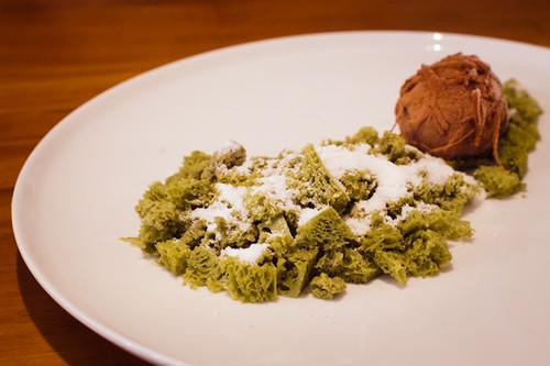 Biota Dining, Bowral