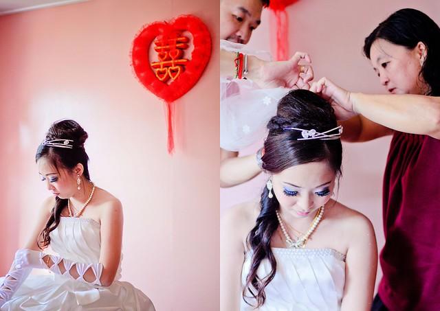 LiangTarn&CecilyWedding15