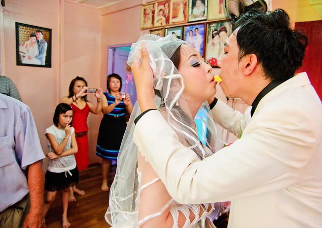 LiangTarn&CecilyWedding41