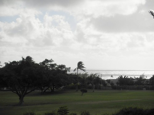 Hawaii Kai Golf Course 064b