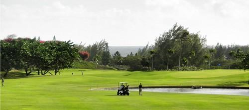 Hawaii Kai Golf Course 073c