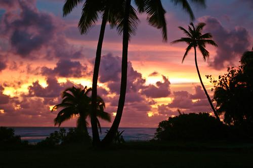 holiday cocos cocoskeelingisland