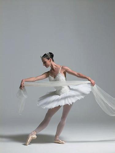 vestido-bailarina