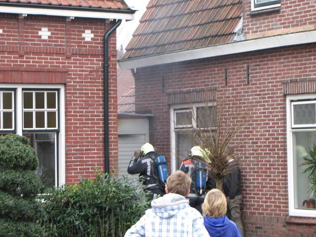 2012-07-01_Woningbrand-Freule_van_Dorthstraat (2)