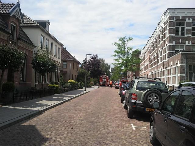 2011-06-24_Stankoverlast-Wilhelminastraat (2)