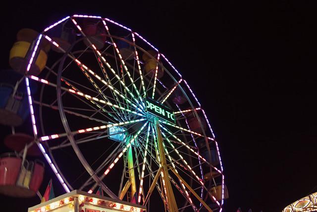 carnival adventure 19