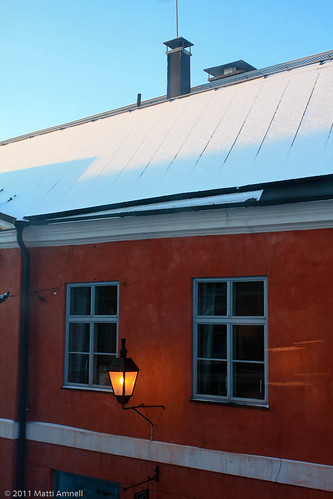 Winter_Porvoo_20120108_056 by Brin d'Acier