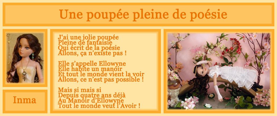 """14 - THEME PHOTO DU MOIS: Janvier 2012 """"JOYEUX ANNIVERSAIRE: les 4 ans du MANOIR 6662442371_92e208c9d4_o"""