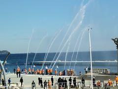 20120108熱海旅行-070