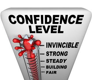 From Entrepreneur To Investor: The Confidence Factor by Jerome Gentolia: Venturestab