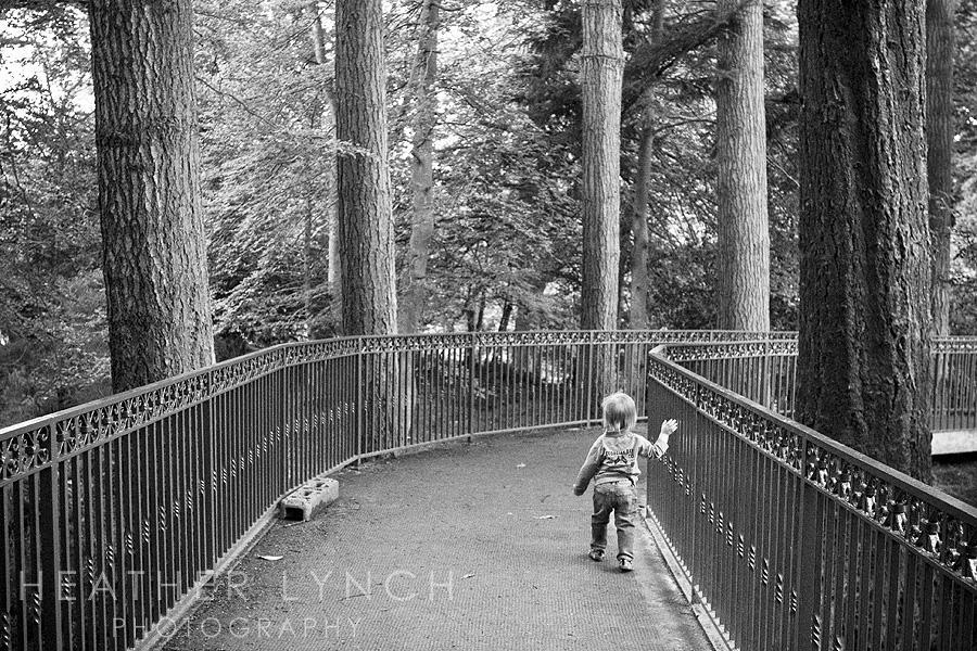 HeatherLynchPhotography_SCO9