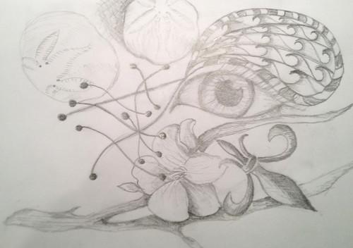 Doodles - 1.9.12