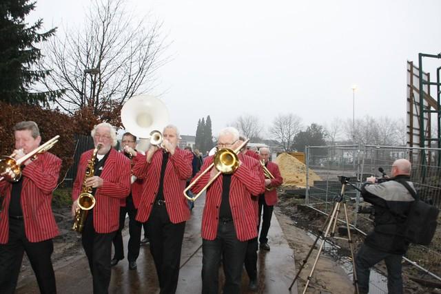 2012-01-09_Gerrit Komerij College
