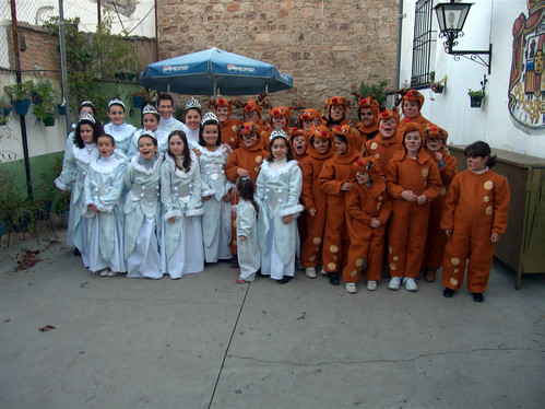 Cabalgata de Reyes 2012 (XX)