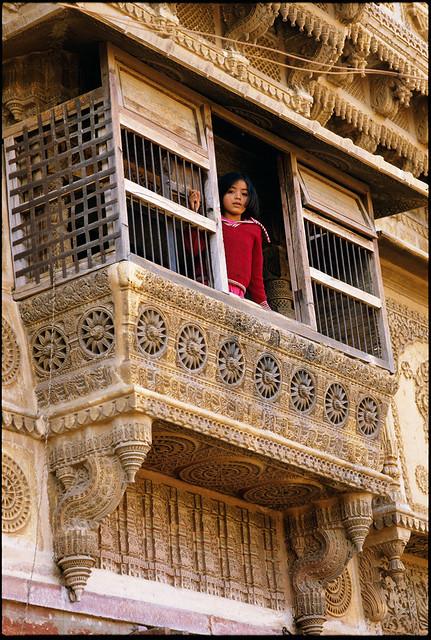 Jaisalmer_09