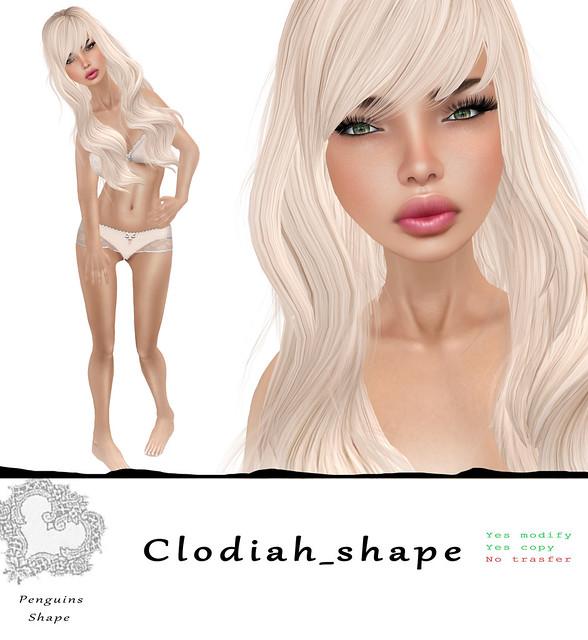 clodiah_shape
