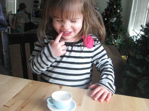 Nita's blog Jan 2012 188