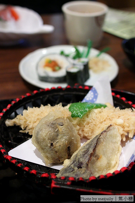水車日本料理09