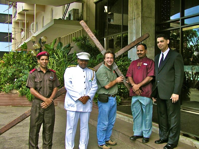 Sri Lanka Image25