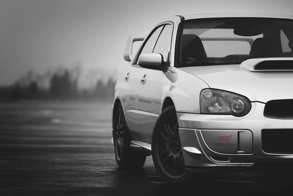 nick s 2004 subaru impreza wrx sti review mind over motor. Black Bedroom Furniture Sets. Home Design Ideas