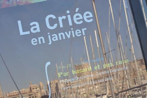 La Criée by Pirlouiiiit 13012012