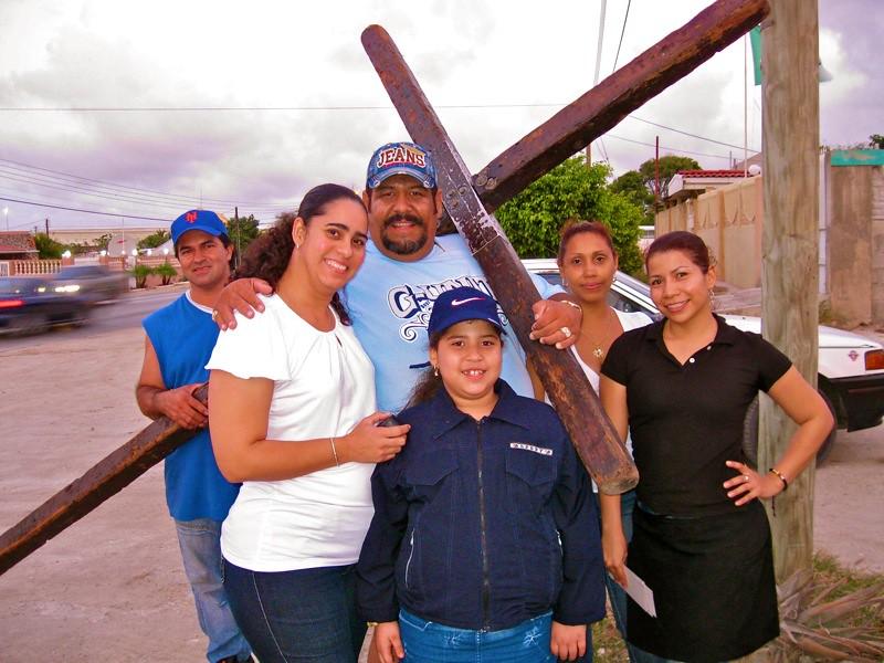 Aruba Image10