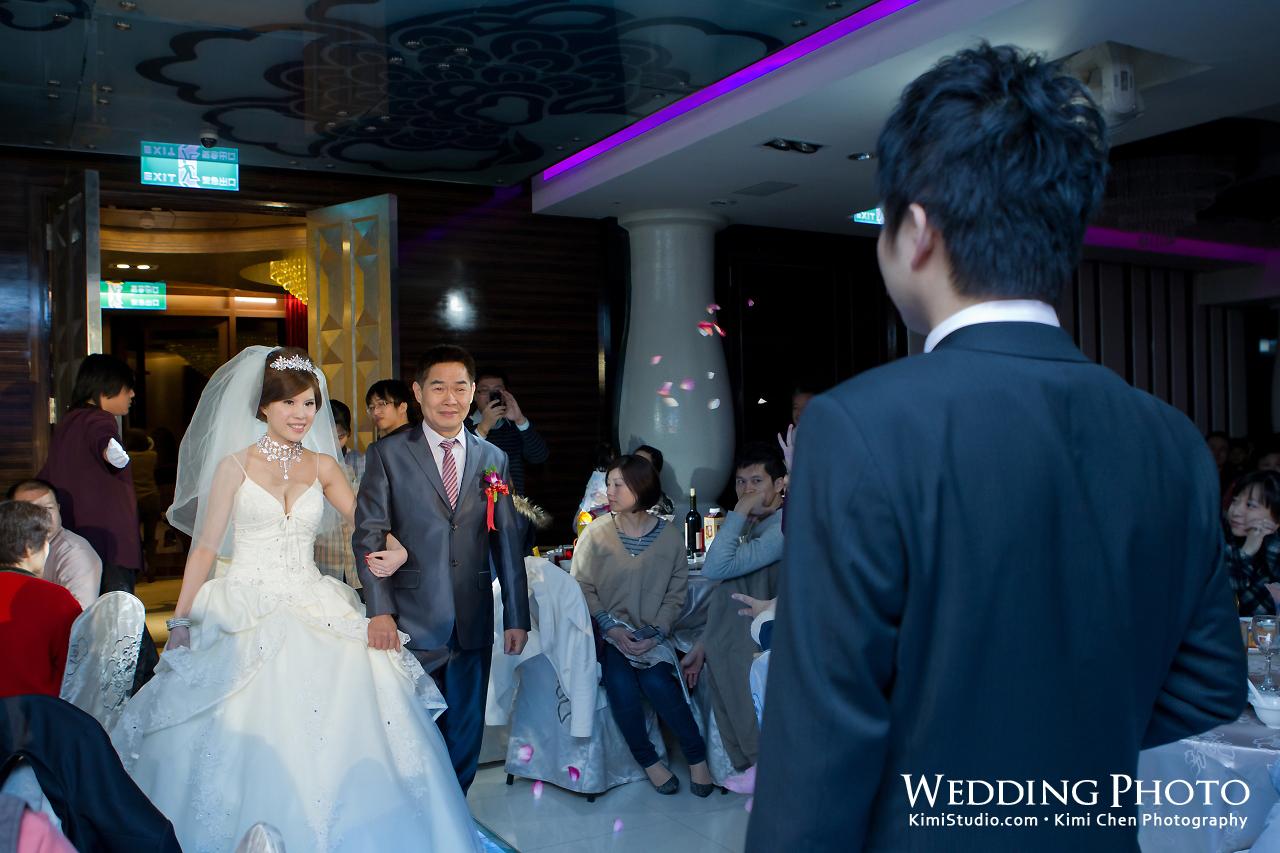 2011.12.24 Wedding-143