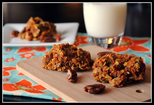 carrotcakebreakfastcookie3