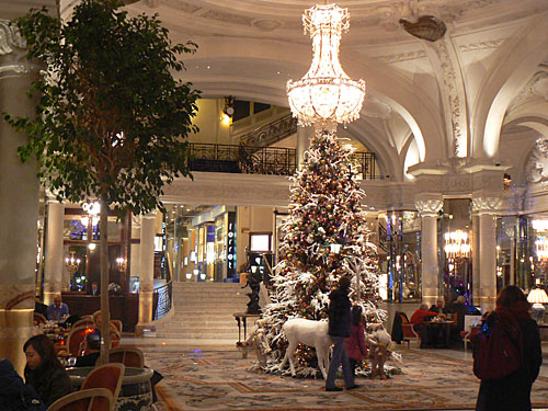 Sapin de l'Hôtel de Paris.jpg