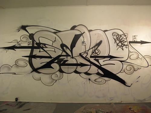 E-Tips @ Hera Gallery by evokerone