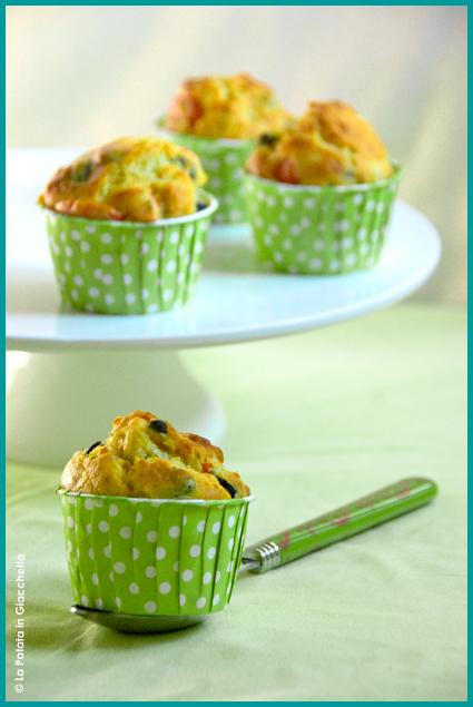 Muffin-salati-al-gusto-mediterraneo