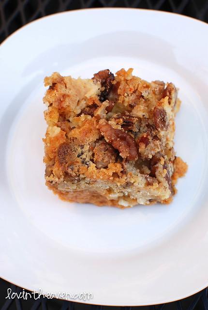 pumpkincake-3