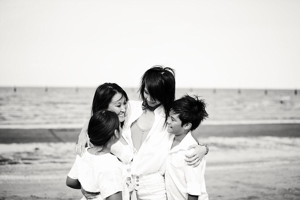 Duong Family-070