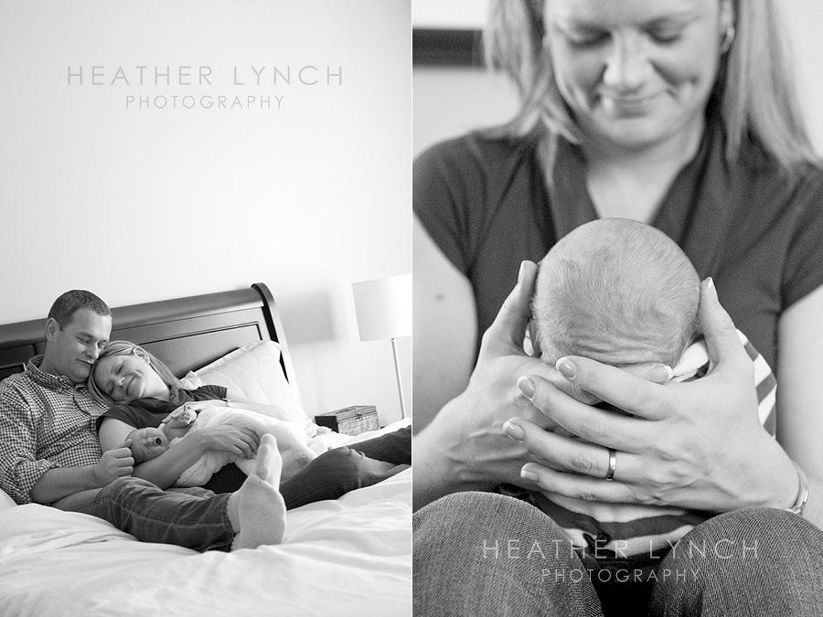 HeatherLynchPhotography_OM5