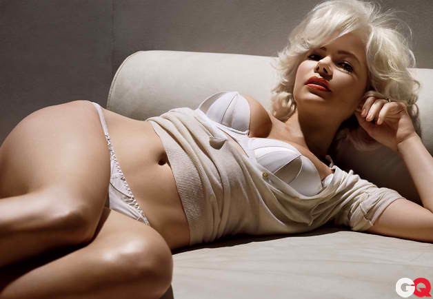 gq michelle-williams-03