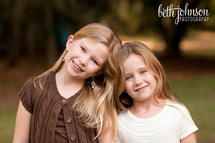 southwood family photography tallahassee florida
