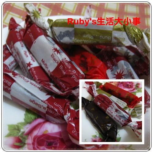千家軒福圓餅 (7)