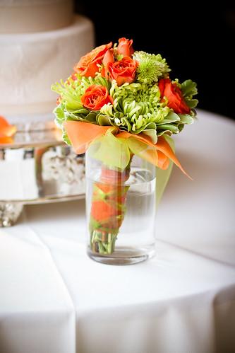 Weddings 2011-12
