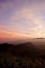 Adam's peak, Sri Lanka