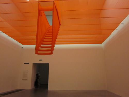 Staircase-III