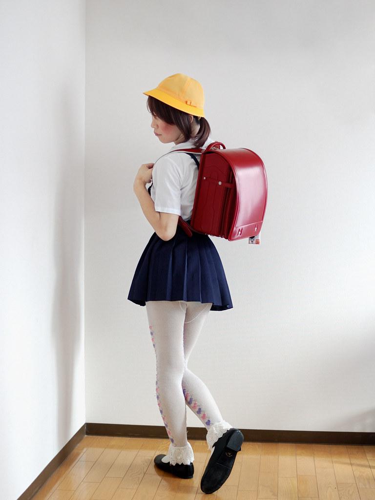 小学生女子女装 - 着たいものを ...