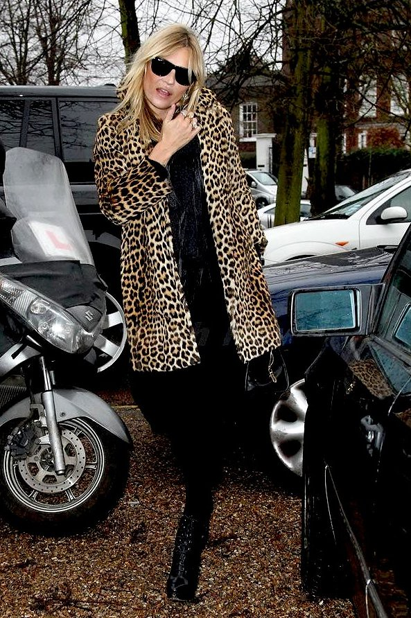 cappotto-leopardato-kate-moss