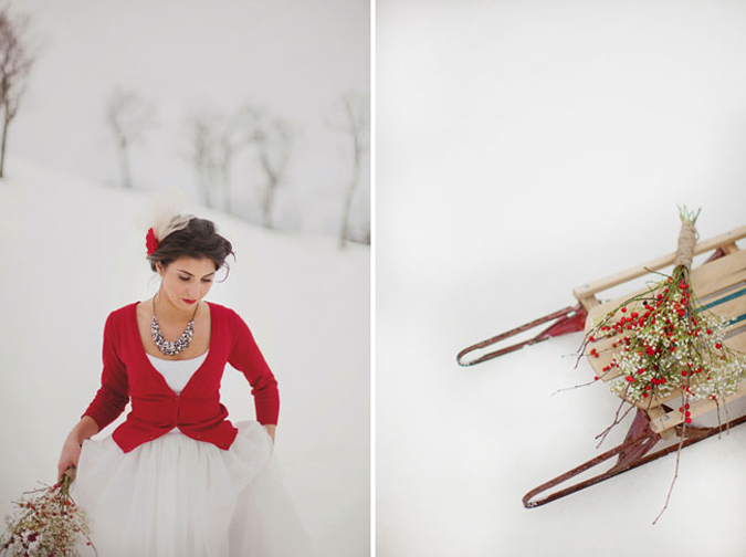 W.F: Let it snow, let it red, let it wed-2322-macarenagea