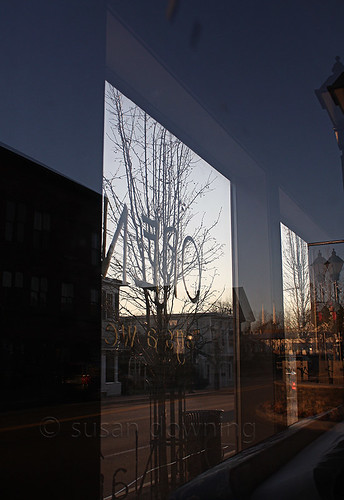 Window Squared