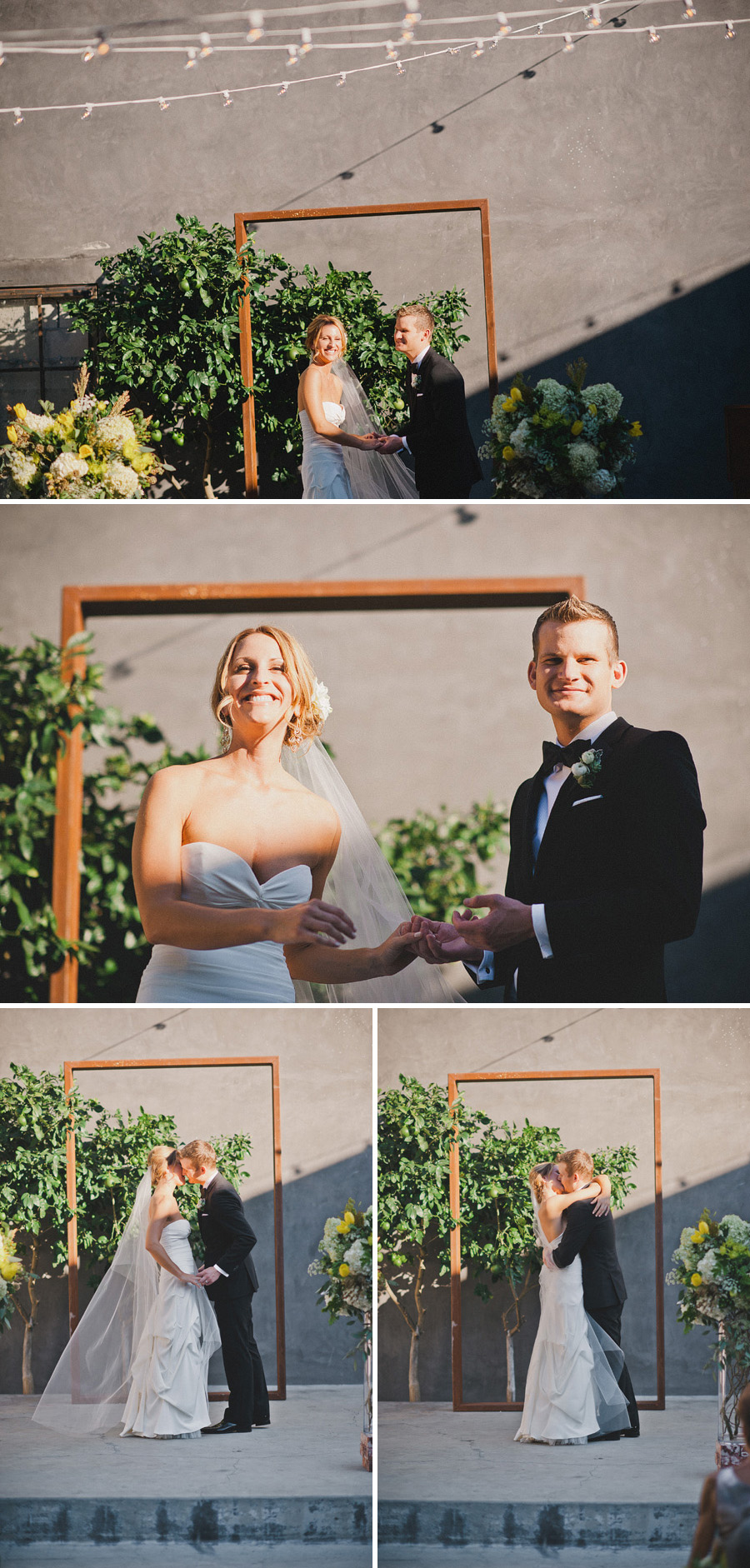 Box Eight Los Angeles Wedding Photography-comp-17