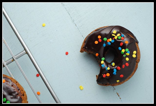 chocolateglazeddonuts2